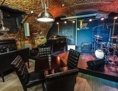 Клубы москвы с джазом клуб с мужским стриптизом воронеж