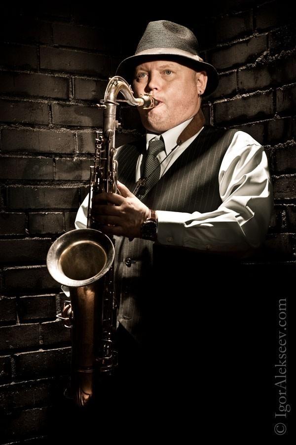 джаз саксофон mp3 скачать бесплатно